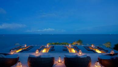 Silavadee-Pool-Spa-Resort