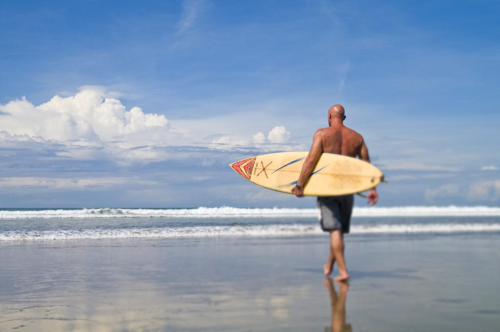 hi_asb_43357528_windsurfing