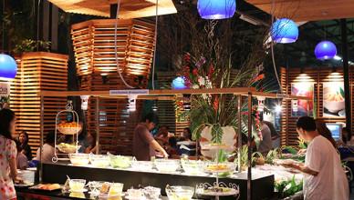 seafood-buffet-ubon
