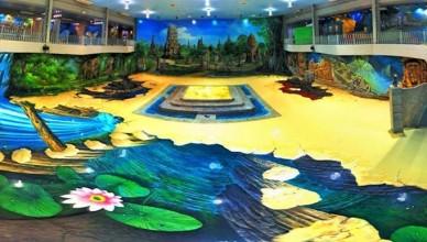 art-in-paradise-museum-pattaya2