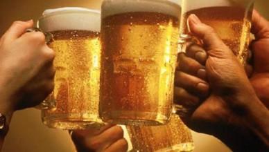 beer_toast-1024x805