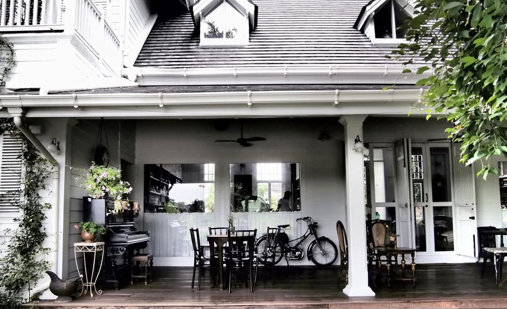 cafe_403_1_0
