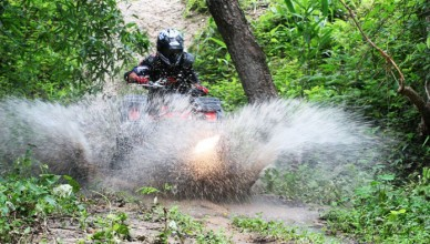 chiang-mai-quad-atv-bike-adventure-extreme-tour