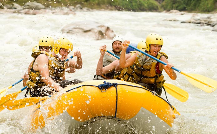 chiangmai-white-water-rafting-tour-adventure