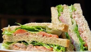 1403957095-Sandwiched-o