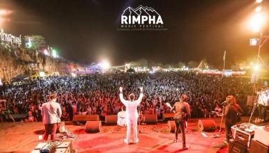 Rimpha-music-festival-3