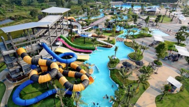 Water-park-aerial-slider-736x362