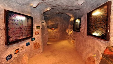 phuket-mining-museum11