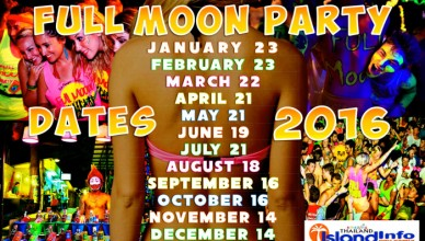 2016-full-moon-party-dates-calendar-schedule-island-info-samui-tickets-tours-transport