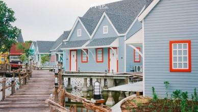 คัลเลอร์ฟูล-Peggys-Cove-Resort-รีสอร์ทน่ารัก-น่าพัก-จ.จันทบุรี13241111_1091525324220075_2080874290457939159_n
