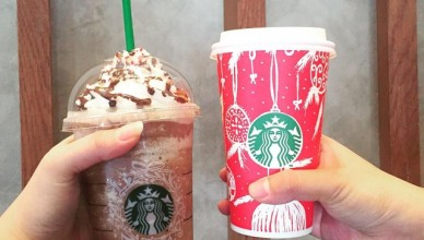 Starbucks-640x640