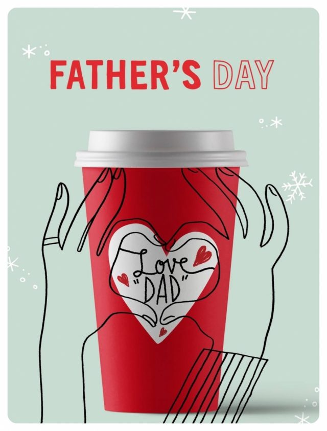 Starbucks-Fathers-Day-_batch-640x843